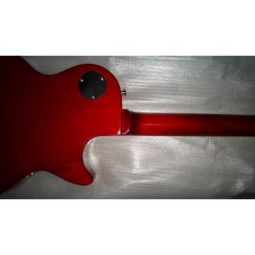 Custom Shop Left Handed Standard VOS ELectric Guitar
