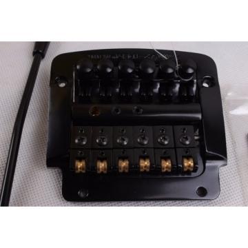 Custom Shop Kerry King V2 Signature BC Rich Electric Guitar