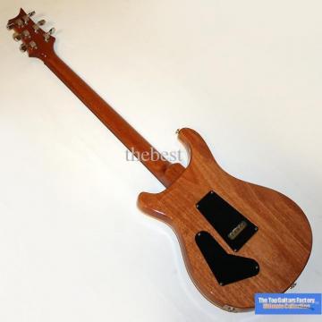 Custom Shop Golden Paul Reed Smith Electric Guitar