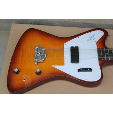 Custom Shop Firebird Thunderbird Vintage Electric Guitar
