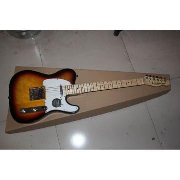 Custom Shop Fender Vintage Electric Guitar