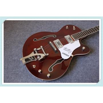 Custom Gretsch G6119 Tennessee Rose Electric Guitar