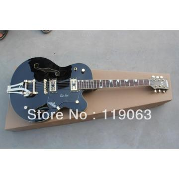 Gretsch 6120 Falcon Bigsby Single Cutaway Guitar