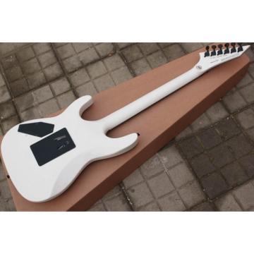 Custom Shop KH2OUIJA ESP Kirk Hammett Ouija Electric Guitar