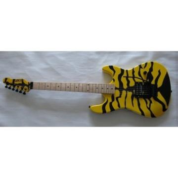 Custom Shop ESP George Lynch Electric Guitar