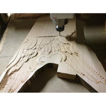 Custom  Shop ESP Angel White Electric Guitar Carvings Floyd Rose Tremolo