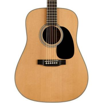Martin D-28 John Lennon Signature Edition Dreadnought Acoustic Guitar Natural