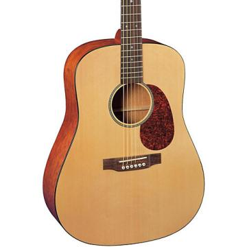 Martin 16 Series D-16GT Dreadnought Acoustic Guitar