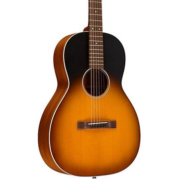 Martin 17 Series 00-17SE Grand Concert Acoustic-Electric Guitar Whiskey Sunset