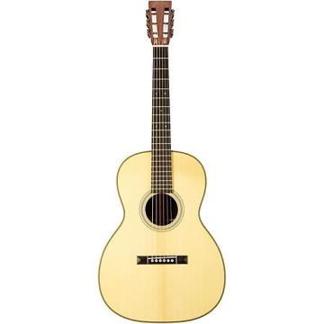 Martin Standard Series 000-28VS Auditorium Acoustic Guitar