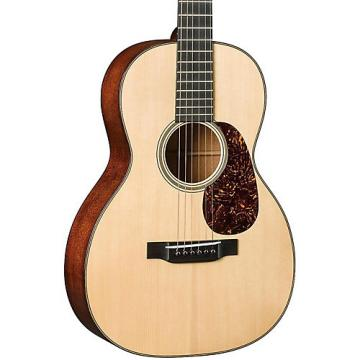 Martin 00-18 Authentic 1931 Acoustic Guitar Natural