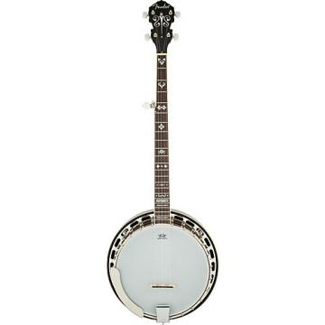 Fender Concert Tone 54 Banjo Brown Sunburst