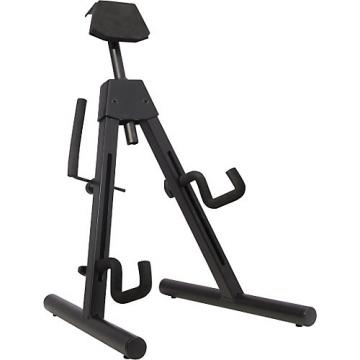 Fender Universal A-Frame Electric Guitar Stand