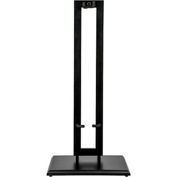 Fender Wood Hanging Guitar Stand - Black Black