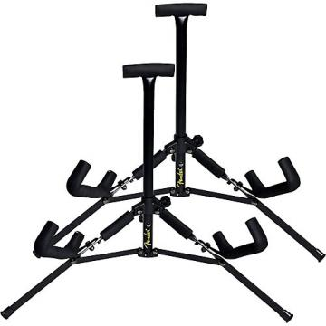 Fender Mini Acoustic Guitar Stand 2-Pack