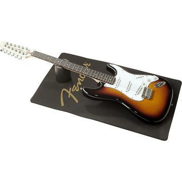 Fender Guitar Work Station