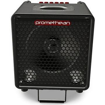 Ibanez Promethean P3110 300W 1x10 Bass Combo Amp Black