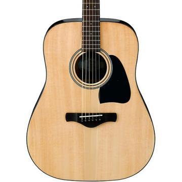 Ibanez Artwood AW58-NT Acoustic Guitar Natural