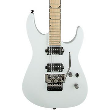 Jackson Pro Soloist SL2M Electric Guitar Snow White