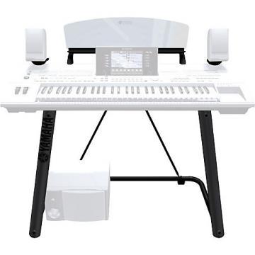 Yamaha L-7S Tyros Keyboard Stand