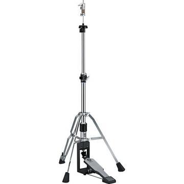 Yamaha 3-leg Hi-Hat Cymbal Stand
