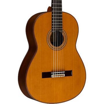 Yamaha GC42 Handcrafted Classical Guitar Cedar