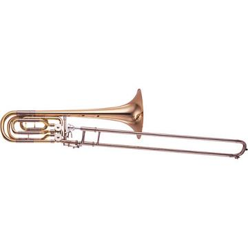 Yamaha YBL-620G Series Bass Trombone