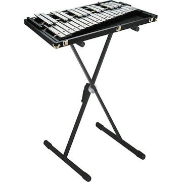 Yamaha DG1590AS70 Bells with Stand