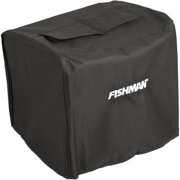 Fishman Fishman Loudbox Artist Amp Cover  Black