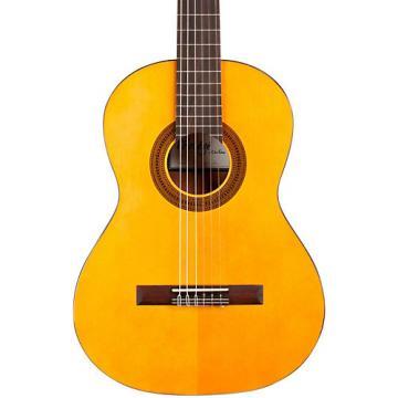 Cordoba Protege C1 3/4 Size Classical Guitar Natural