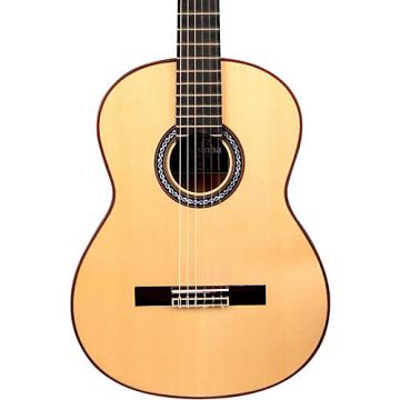 Cordoba F10 Nylon String Acoustic Guitar Natural