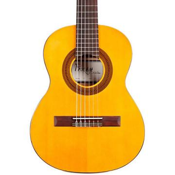 Cordoba Protege C1 1/4 Size Classical Guitar Natural