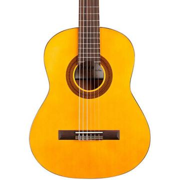 Cordoba Protege C1 1/2 Size Classical Guitar Natural