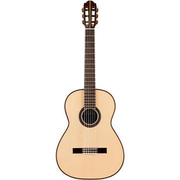 Cordoba Master Series Hauser Nylon String Acoustic Guitar