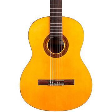 Cordoba Protege C1 Classical Guitar Natural