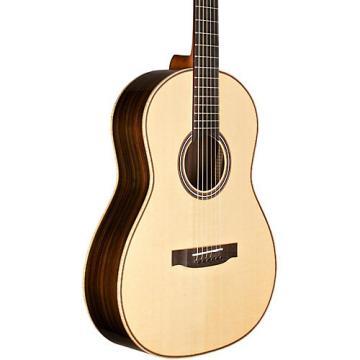 Cordoba Leona 10-E Acoustic-Electric Guitar Natural
