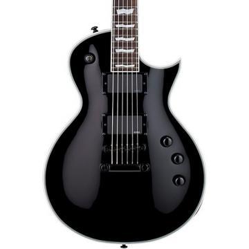 ESP EC-1000S EMG Black