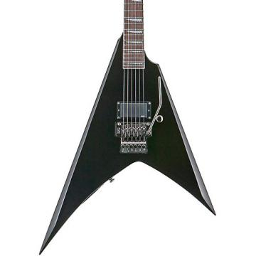 ESP LTD Alexi-200 Alexi Laiho Signature Series Electric Guitar Black