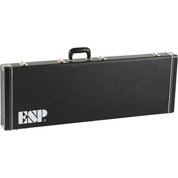 ESP LTD AX 360 Hardshell Case