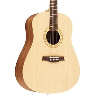 Seagull Walnut Acoustic Guitar Natural