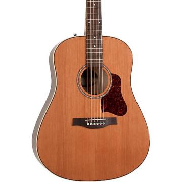 Seagull Coastline Momentum HG Acoustic-Electric Guitar Natural