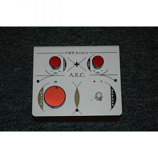 Custom FMR Audio ARC #1 image