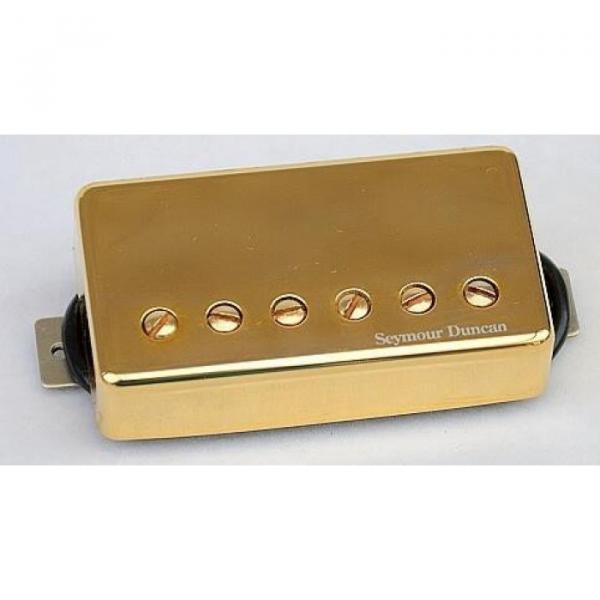 Custom Shop Red Don Felder SG EDS 1275 Double Neck Electric Guitar #3 image