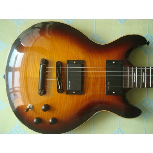 Custom Shop LTD Vintage Electric Guitar #1 image