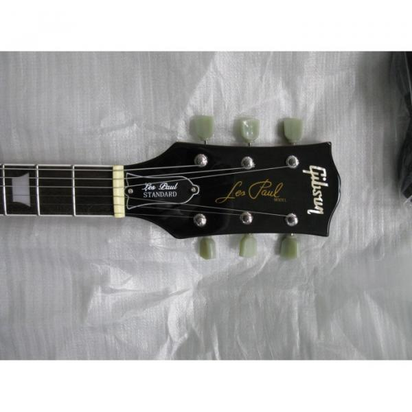 Custom Shop guitarra Standard 1950 Electric Guitar #2 image