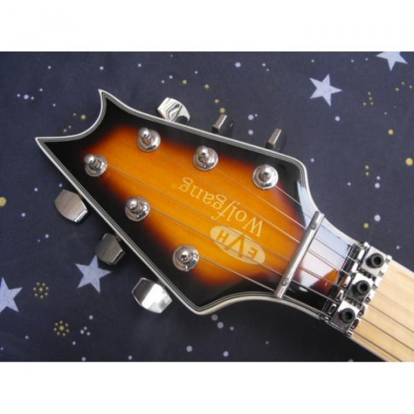Custom Shop EVH Vintage Electric Guitar #2 image