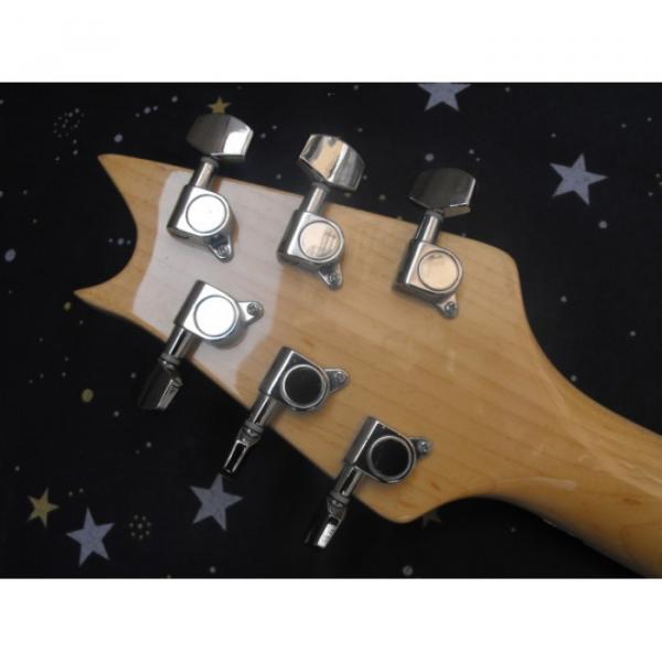 Custom Shop EVH Vintage Electric Guitar #3 image