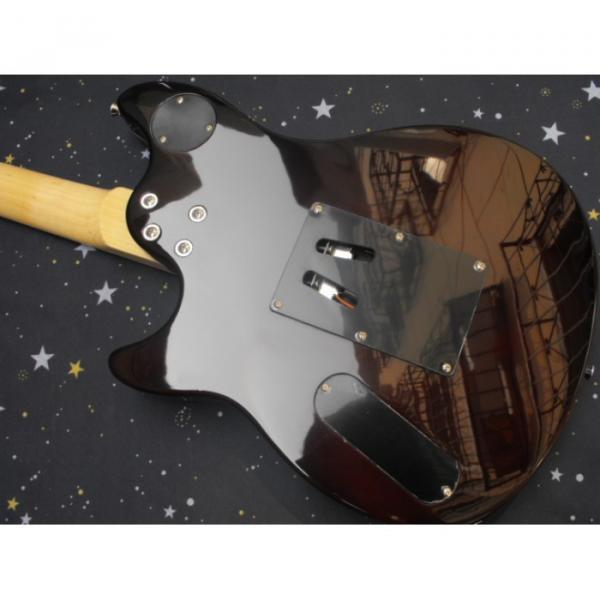 Custom Shop EVH Vintage Electric Guitar #4 image