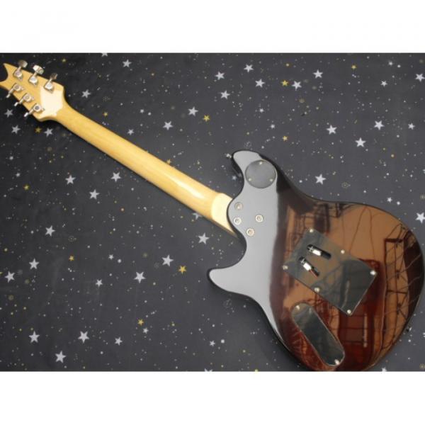 Custom Shop EVH Vintage Electric Guitar #5 image
