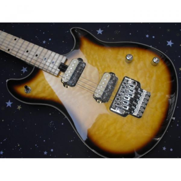 Custom Shop EVH Vintage Electric Guitar #6 image